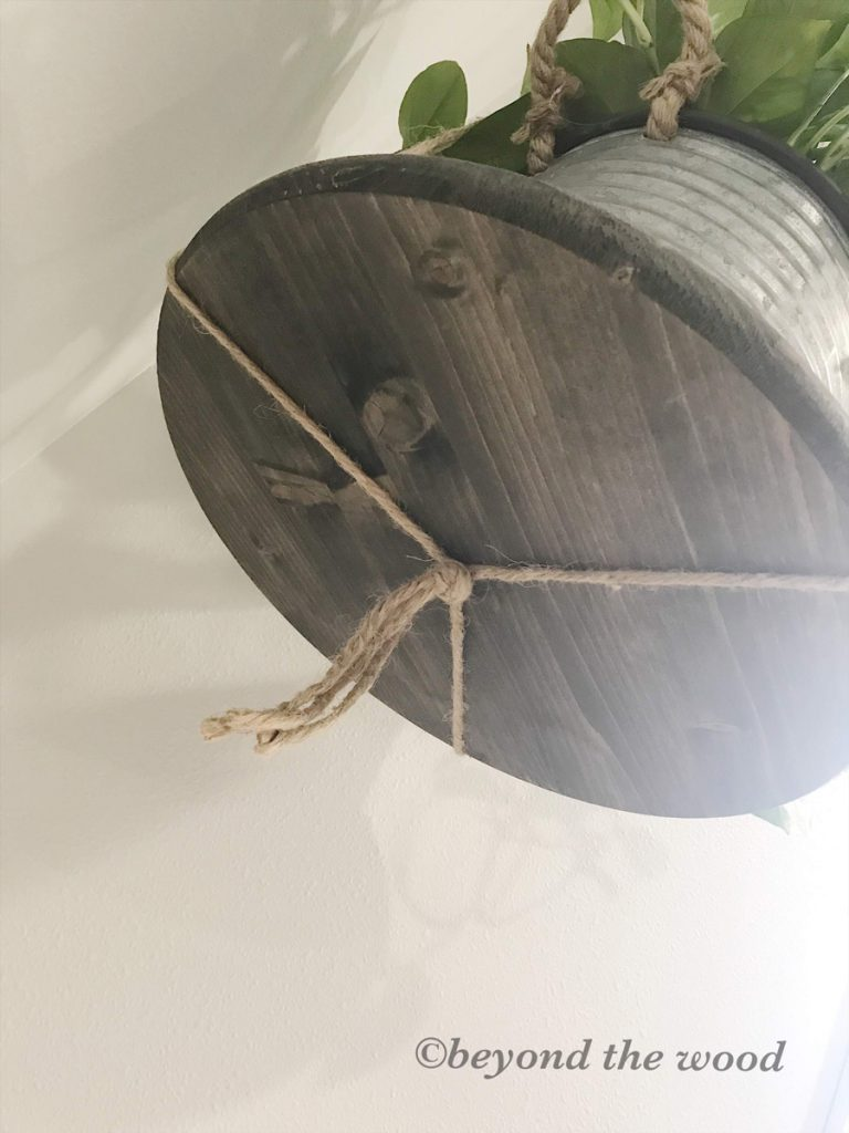 Hanging-Table-Beyond-the-Wood-DIY-handmade-home-decor1