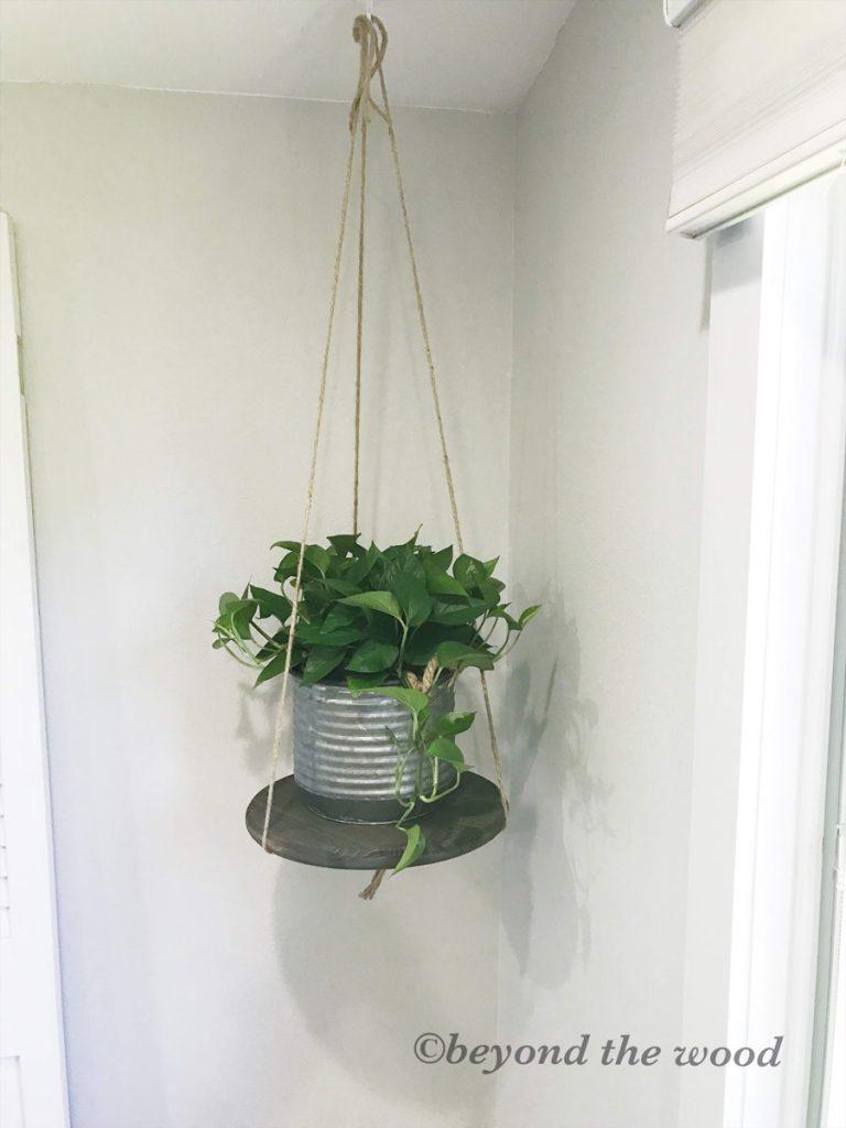 Hanging-Table-Beyond-the-Wood-DIY-handmade-home-decor6