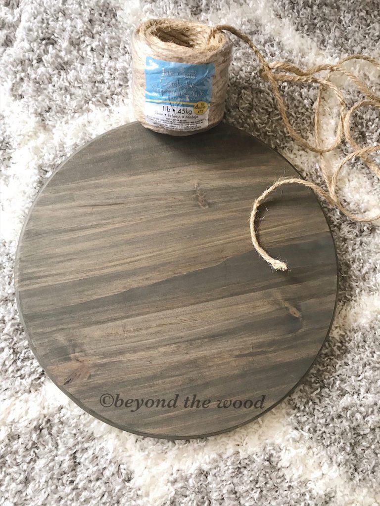 Hanging-Table-Beyond-the-Wood-DIY-handmade-home-decor8