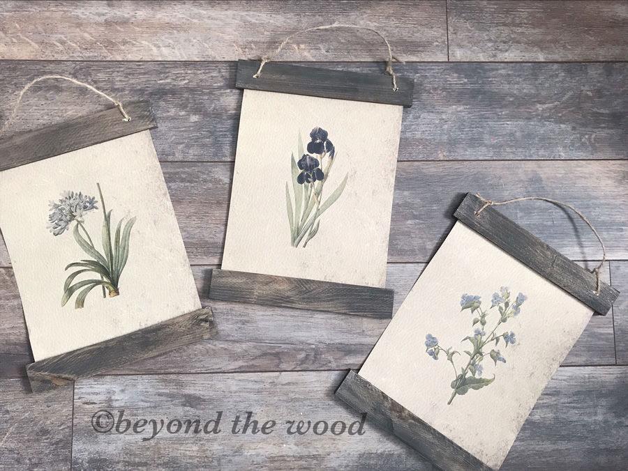 botanical-print-project1