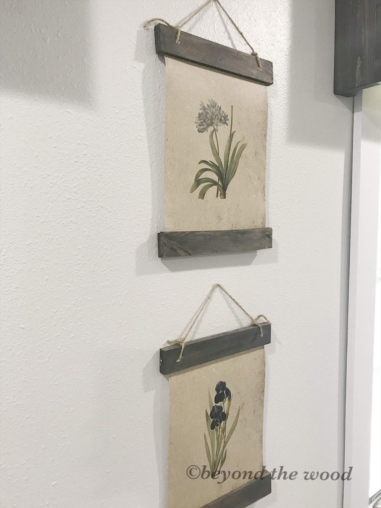 botanical-print-project2-beyond the wood diy