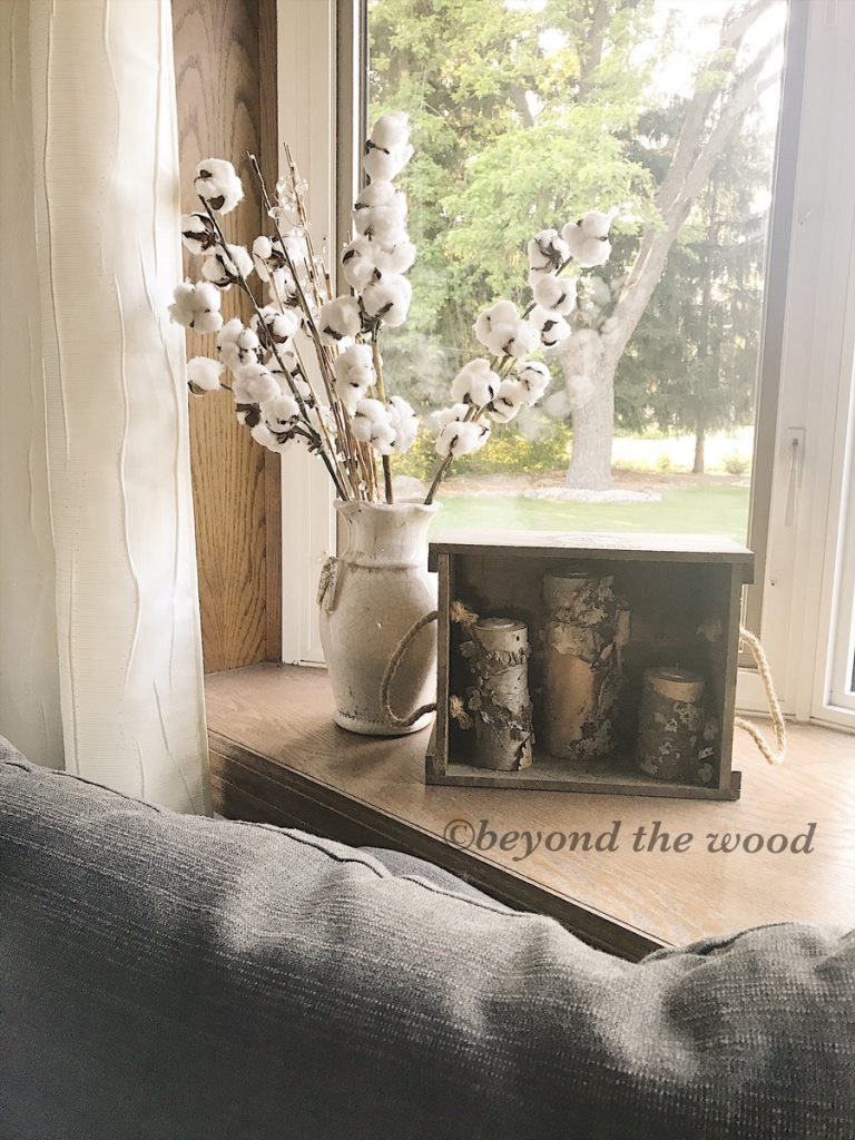 cotton-stems-beyond-the-wood-decor-DIY-projects